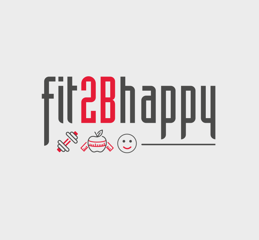 <span>fit2Bhappy</span><i>→</i>