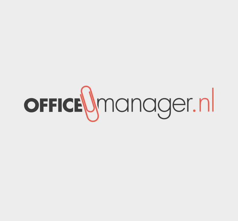 <span>Officemanager.nl</span><i>→</i>